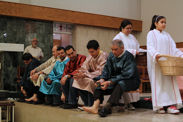 Mass of Last Supper - IMG_9971.JPG