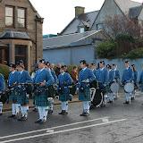 Armistice Parade 2009
