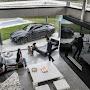 2019-Mercedes-AMG-GT-4-Door-Coupe-50.jpg