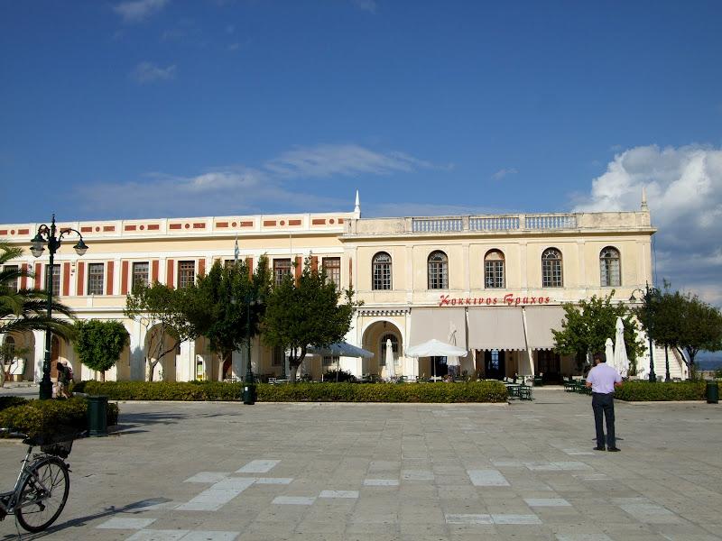 Wakacje w Zakynthos / Grecja - dscf2775.jpg