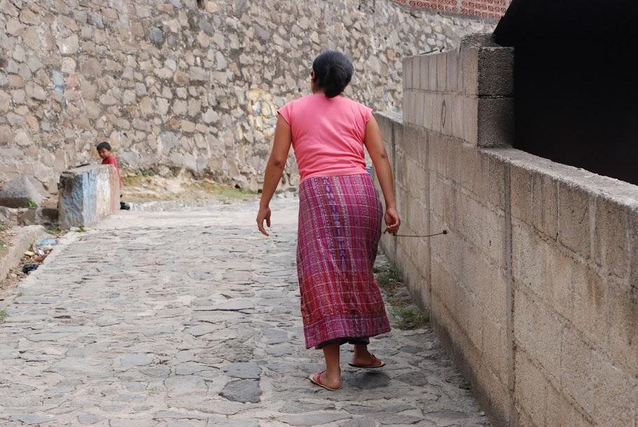 guatemala - 05040913.JPG