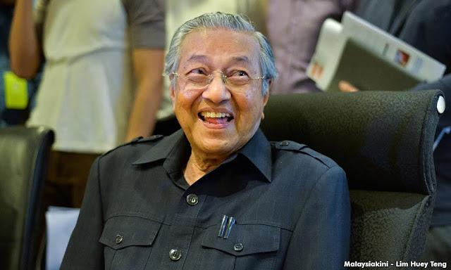 Islam dan perkembangan politik di Malaysia