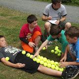 Camp Pigott - 2012 Summer Camp - camp%2Bpigott%2B148.JPG