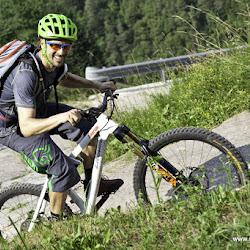 Manfred Stromberg Freeridewoche Rosengarten Trails 07.07.15-9853.jpg
