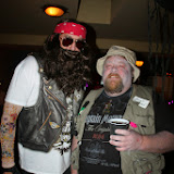 2014 Halloween Party - IMG_0443.JPG