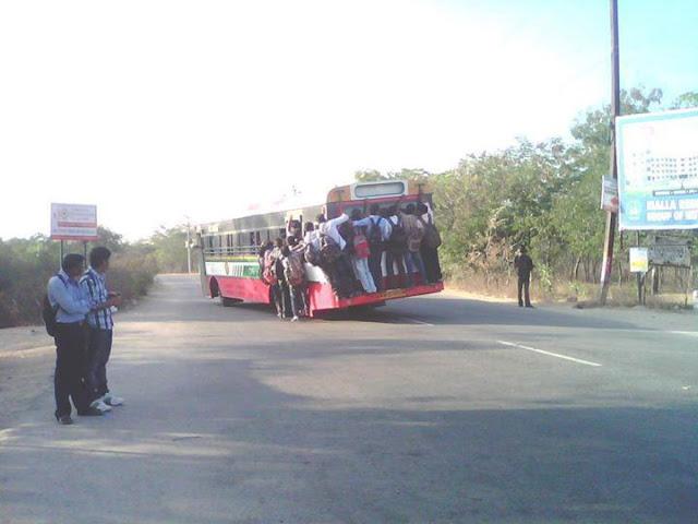 Hyderabadi Baataan - 34c3829c63e15b3a1813e4f10bf54fe81c019423.jpg