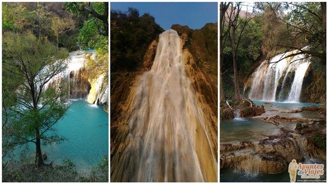 Viaje Chiapas 6