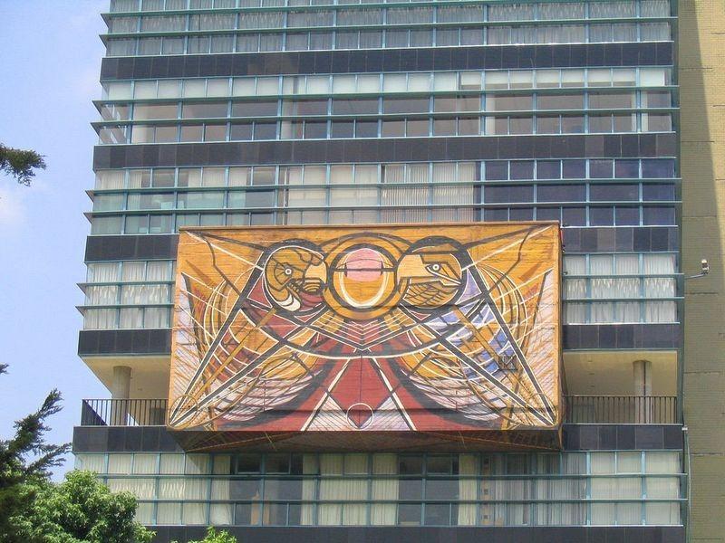national-autonomous-university-mexico-mural-1