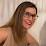 Laura Llanos's profile photo