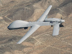 MQ-1C Sky Warrior® UAS