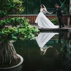 Wedding photographer Elena Mukhina (Mukhina). Photo of 20.07.2017