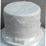 Lace wedding cake 5.JPG