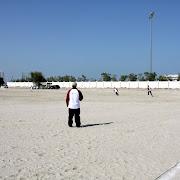 SLQS Cricket Tournament 2011 083.JPG