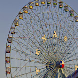 10-06-14 Texas State Fair - _IGP3298.JPG
