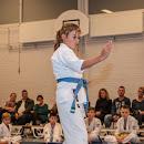 KarateGoes_0032.jpg