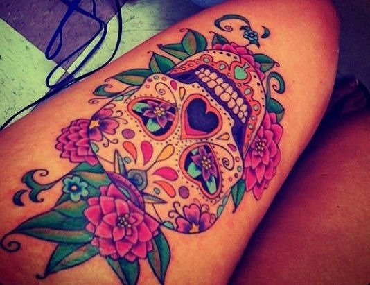 colorido_coxa_tatuagens