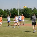 Oranje Wit 5-DVS 2 10-05-2008 (74).JPG