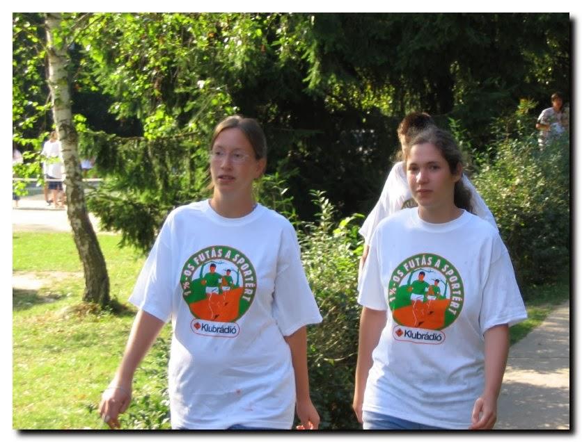 Kisnull tábor 2006 - image071.jpg