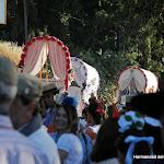 CaminandoalRocio2011_190.JPG