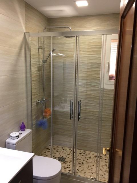 platos de ducha y duchas de obra  34 (36)