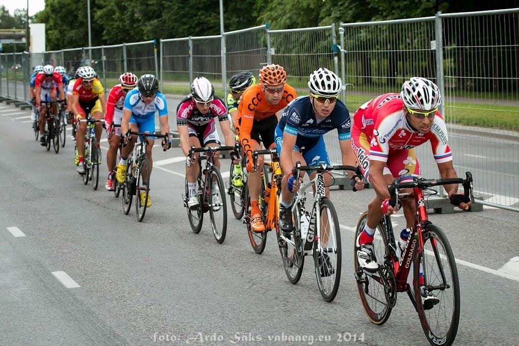 2014.05.30 Tour Of Estonia - AS20140531TOE_634S.JPG