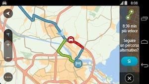 navigatore-android-tomtom-go-1.jpg