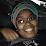 Chamie Smith's profile photo