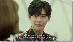 LOTTE-DUTY-FREE-7-First-Kisses-ENG-7[22]