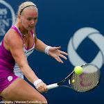 Kiki Bertens - Rogers Cup 2014 - DSC_3797.jpg
