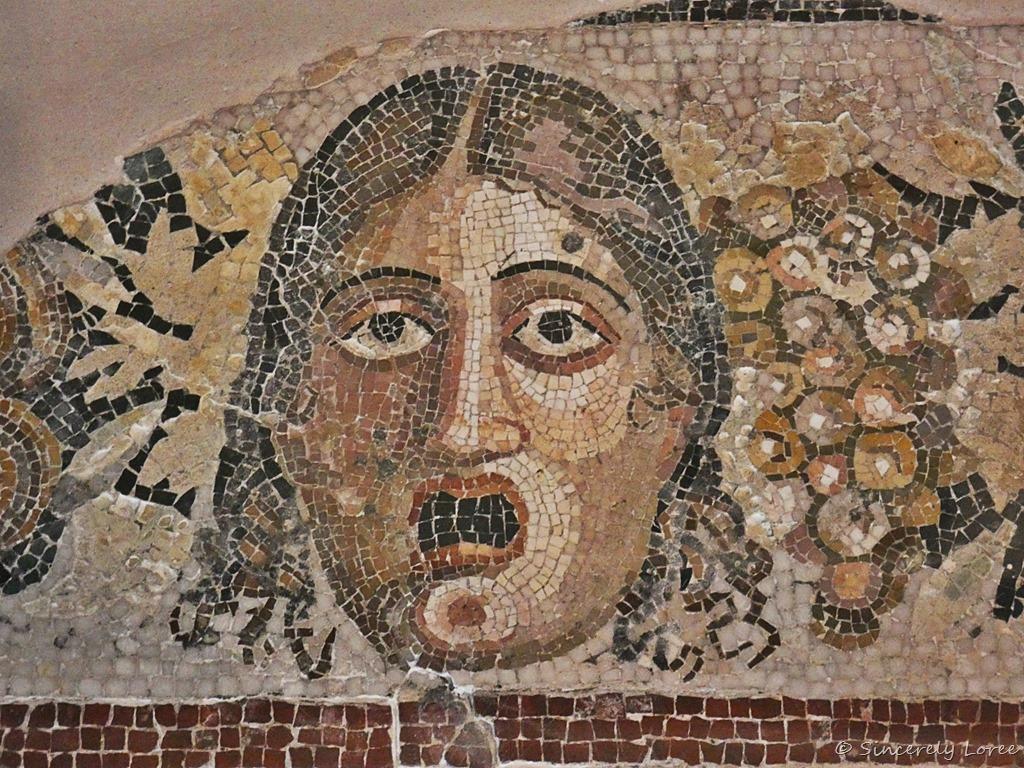 [Mosaic+-+Roman+Domus%2C+Rabat%5B2%5D]