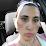Cynthia Caterina Mattar Abdilmasih's profile photo
