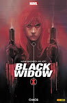 Black Widow 03 - Chaos (Panini digital).jpg