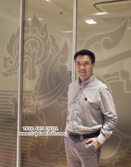 Thai marketer-นักการตลาดมือหนึ่ง
