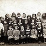 1917-ecole-filles-paulhag.jpg