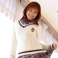 [DGC] No.689 - Arisa Kuroda 黒田亜梨沙 (60p) 024.jpg