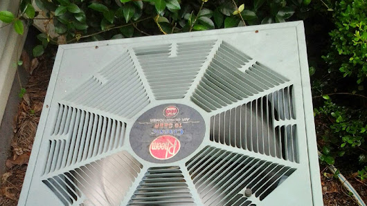 Aaac Service Heating and Air - About - Google+