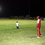 slqs cricket tournament 2011 236.JPG