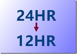 24hrto12hr