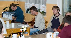 40-sosensoustredeni-9-2009