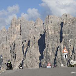 Motorradtour Dolomiten Cortina Passo Giau Falzarego Fedaia Marmolada 08.09.16-5162.jpg