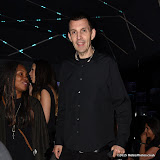 OIC - ENTSIMAGES.COM - DJ Tim Westwood at the Candy Clothing - launch party  23rd June 2015 Photo Mobis Photos/OIC 0203 174 1069