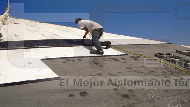 Aislapanel el mejor aislamiento al mejor precio que es un aislamiento t rmico de alta eficiencia - Mejor aislamiento termico ...