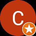 Celine Jeanneret