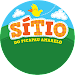 Vídeos do Sítio do Picapáu icon