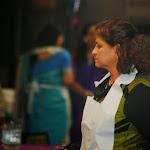 A2MM Sankrant 25Jan 2014 (110).JPG