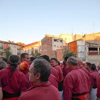 17a Trobada de les Colles de lEix Lleida 19-09-2015 - 2015_09_19-17a Trobada Colles Eix-123.jpg