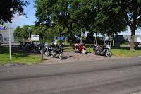 MuldersMotoren2014-207_0018.jpg