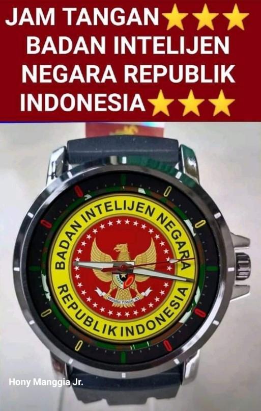 Isu West Papua Yang Melibatkan BIN/BAIS Indonesia Berperan.