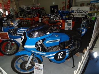 2017.09.23-059 motos Motobécane