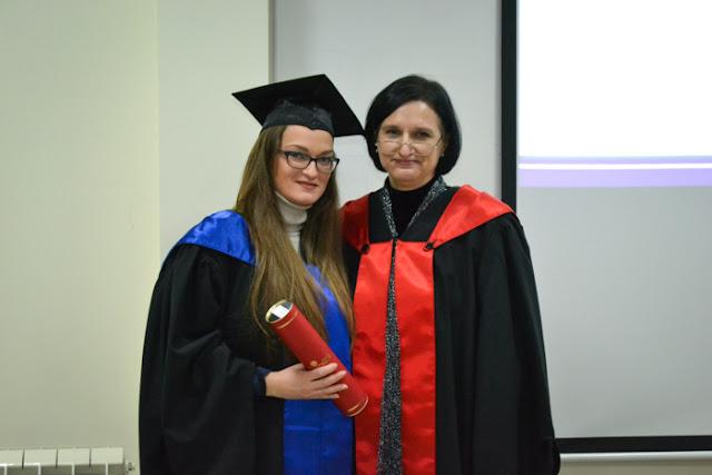 Svečana dodela diploma, 27.12.2016. - DSC_0157.jpg
